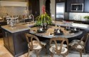 granite-luxury-kitchen